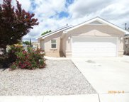 7931 Amberly Road SW, Albuquerque image