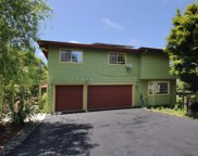 560 Windsong Way, Watsonville image