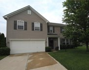 5839 Cabot  Drive, Indianapolis image
