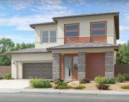 1852 W 21st Avenue, Apache Junction image