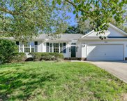 11626  English Oak Lane, Charlotte image