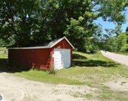 7388 Bunker Hill Road, Central Lake image
