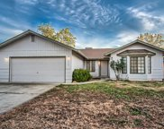 1713 Sterling Drive, Redding image