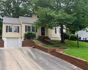 1012 Ferndale Boulevard, High Point image