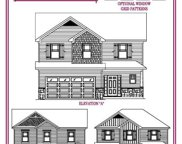 601 Crooked Creek #261, Murfreesboro image
