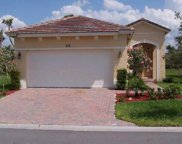 313 SW Coconut Key Way, Port Saint Lucie image