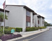 1575 Greenlea Drive Unit 10, Clearwater image