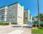 3400 Ocean Beach Unit #411, Cocoa Beach image