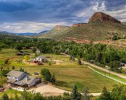 753 Apple Valley Road, Lyons image