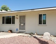 432 N Silverbell, Tucson image