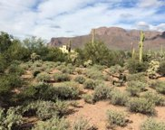 0000 S Tonto View Unit #3 & 4, Gold Canyon image
