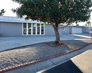 39781 Black Mesa Lane, Palm Desert image