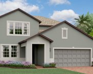 8692 Capstone Ranch Drive, New Port Richey image
