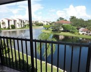 4240 Steamboat BEND Unit 403, Fort Myers image