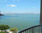 1420 Brickell Bay Dr Unit #1505C, Miami image