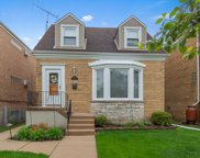 7421 West Isham Avenue, Chicago image