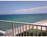 3540 S Ocean Boulevard Unit #602, South Palm Beach image