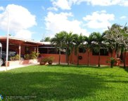 2518 Cat Cay Ln, Fort Lauderdale image