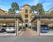 17971 Bonita National  Boulevard Unit 635, Bonita Springs image