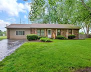 6149 Trotter Road, Indianapolis image