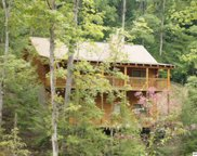 607 Eagles Blvd Way, Pigeon Forge image