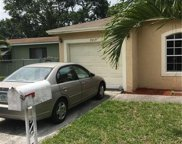 2865 NW 8th St, Fort Lauderdale image