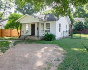 57 Chalmers Ave, Austin image
