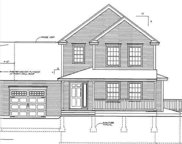53 Chase Road Unit #B, Londonderry image