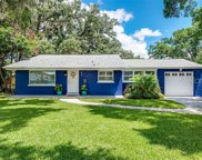 937 Grover Avenue, Winter Park image