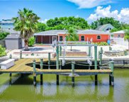 280 Donora  Boulevard, Fort Myers Beach image