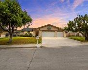 11583     Butterfield Avenue, Loma Linda image