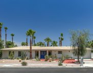 1318 E Via Escuela, Palm Springs image