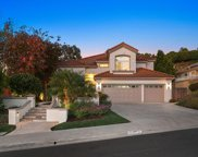 1238 Salerno Court, Oceanside image