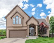 5608 Ne Hidden Meadow Circle, Lee's Summit image