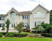 10 Berkley Place, Colts Neck image