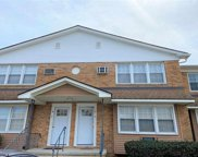 705 N Dorset Ave Unit #A9, Ventnor Heights image