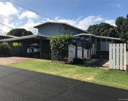 1376 Hoohulu Street, Oahu image