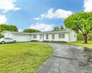 8024 Sw 102nd St, Miami image