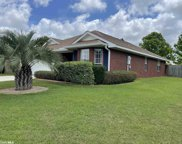 2672 Hampton Park Circle, Foley image