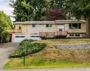 18229 Homeview Dr, Edmonds image