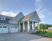 4607 Maryweather Ln, Lot 20, Murfreesboro image