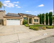 2975 Glen Alden Ct, San Jose image