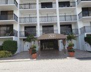 2100 N Atlantic Avenue Unit #802, Cocoa Beach image