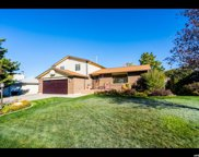 3357 E 7635  S, Cottonwood Heights image