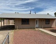 3721 E 24th, Tucson image