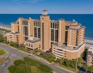 6000 N Ocean Blvd. Unit 1214, Myrtle Beach image
