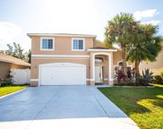 4722 SE Winter Haven Court, Stuart image