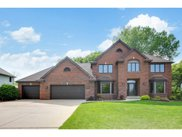 4445 Foothill Trail, Vadnais Heights image