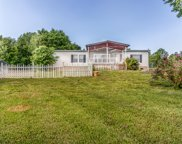 1785 Old Stage Rd, Greeneville image