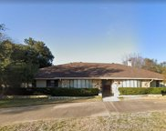 6615 Rolling Vista Drive, Dallas image
